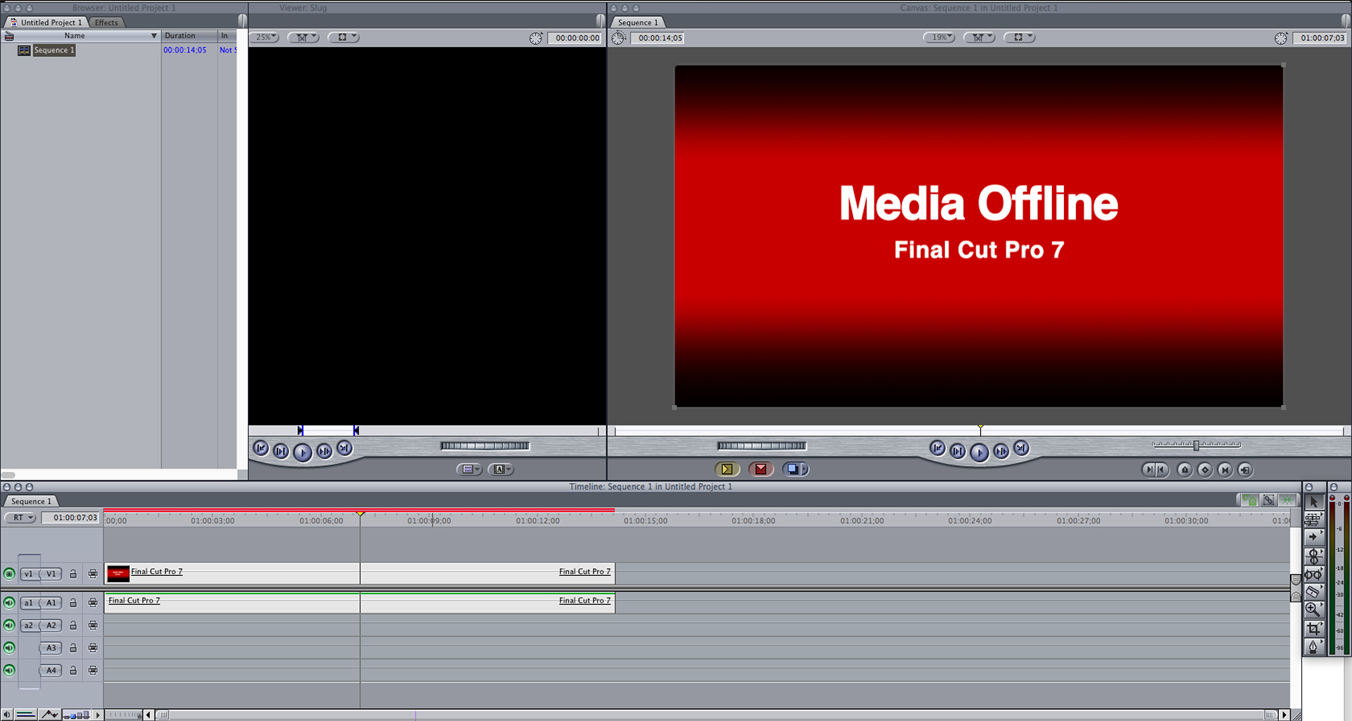 7 to x for final cut pro serial number
