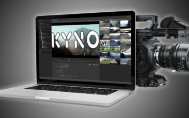 Kyno 1.3 Update - Flexible Premiere Integration, Windows Version & More