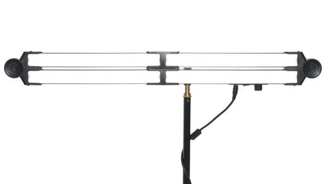 Spekular – New Modular LED Lighting Kit with 94+ CRI