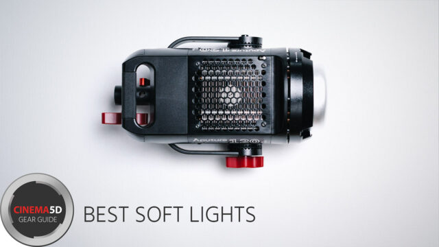 best soft lights