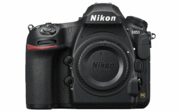 """Nikon Announce the D850 - Another DSLR That Does """"Movie Stuff"""""""