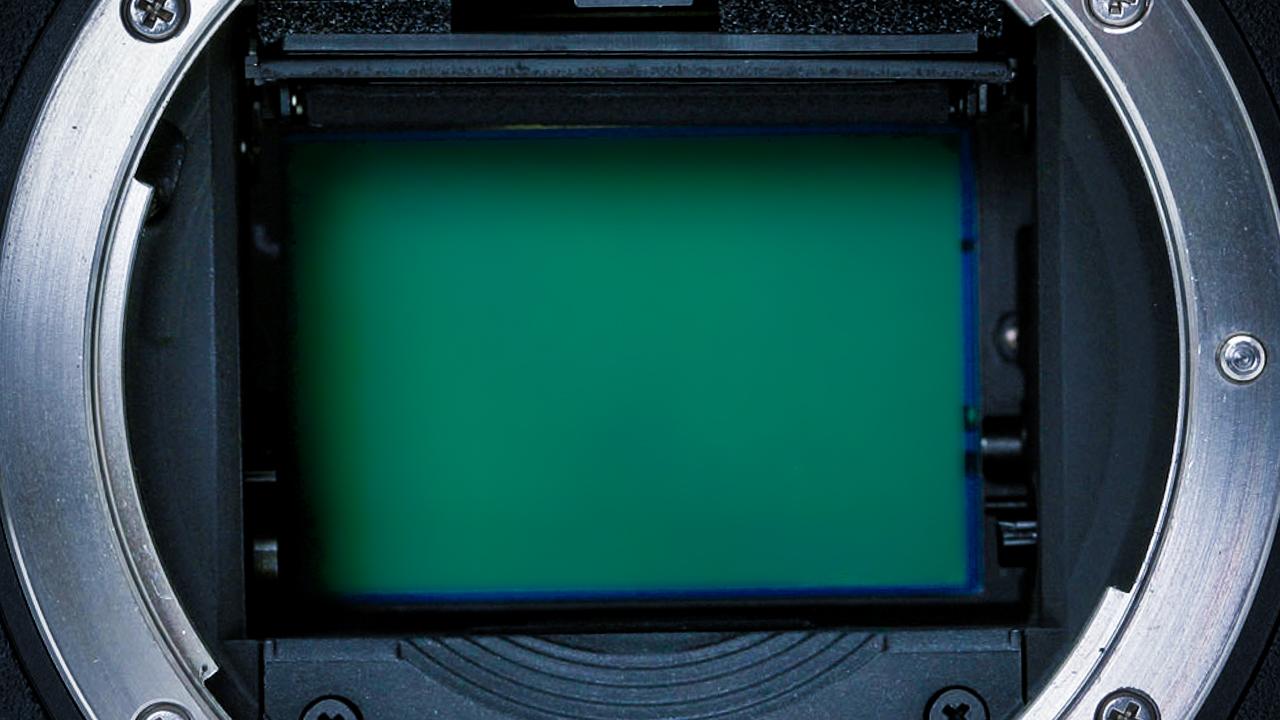 поиска размер матрицы цифрового фотоаппарата праздником вашим