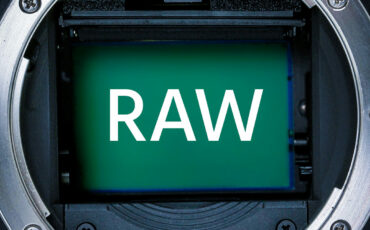 Do You Shoot Your Footage in RAW? Here's Why You Should