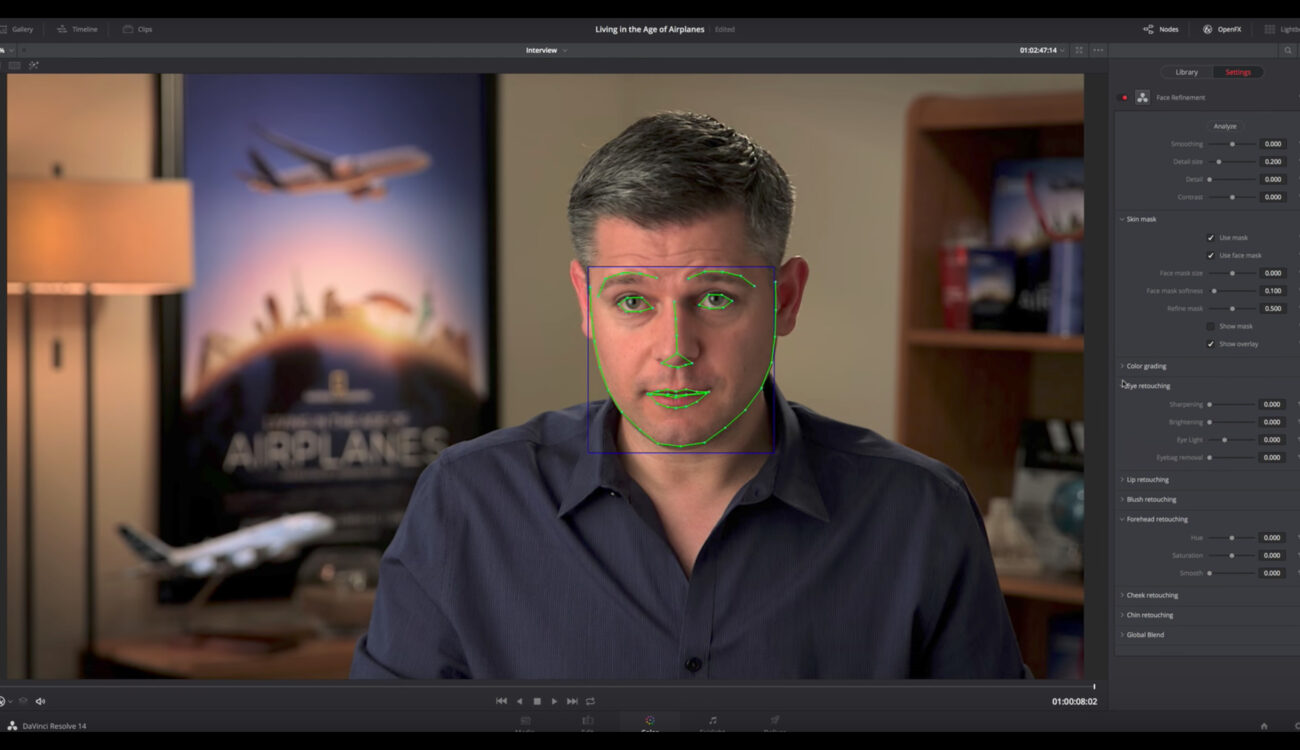 The Battle of the NLEs: Could Blackmagic's DaVinci Resolve Defeat Apple and Adobe?