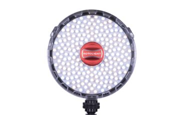 Rotolight NEO 2 Announced