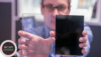 New Schneider-Kreuznach Filters - RHOdium FSND and Radiant Soft Diffusion