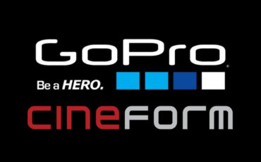 GoPro's Old But Efficient CineForm Codec Goes Open Source