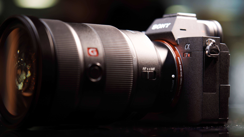 Sony a7R III Tested - Shooting a Mini Documentary | cinema5D