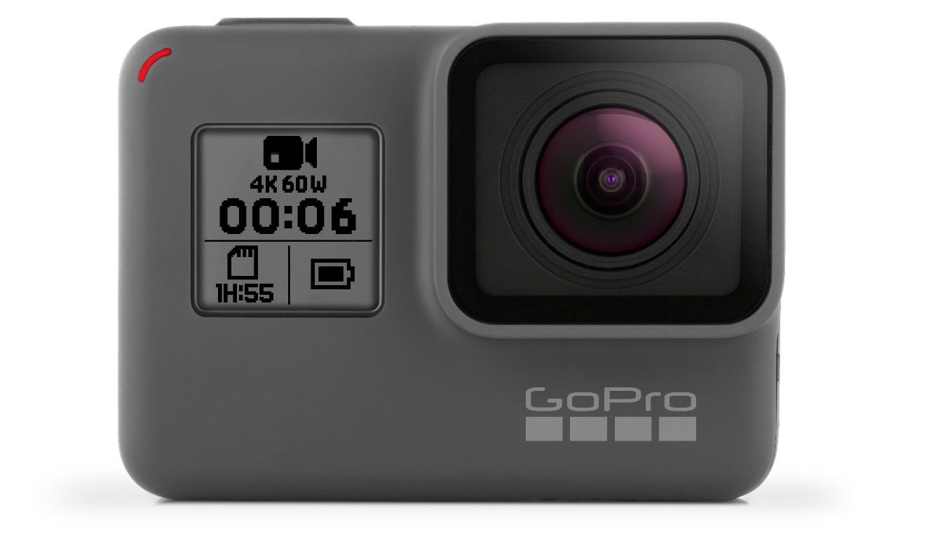 pixel peeping the gopro hero 6 a look into the different modes cinema5d. Black Bedroom Furniture Sets. Home Design Ideas