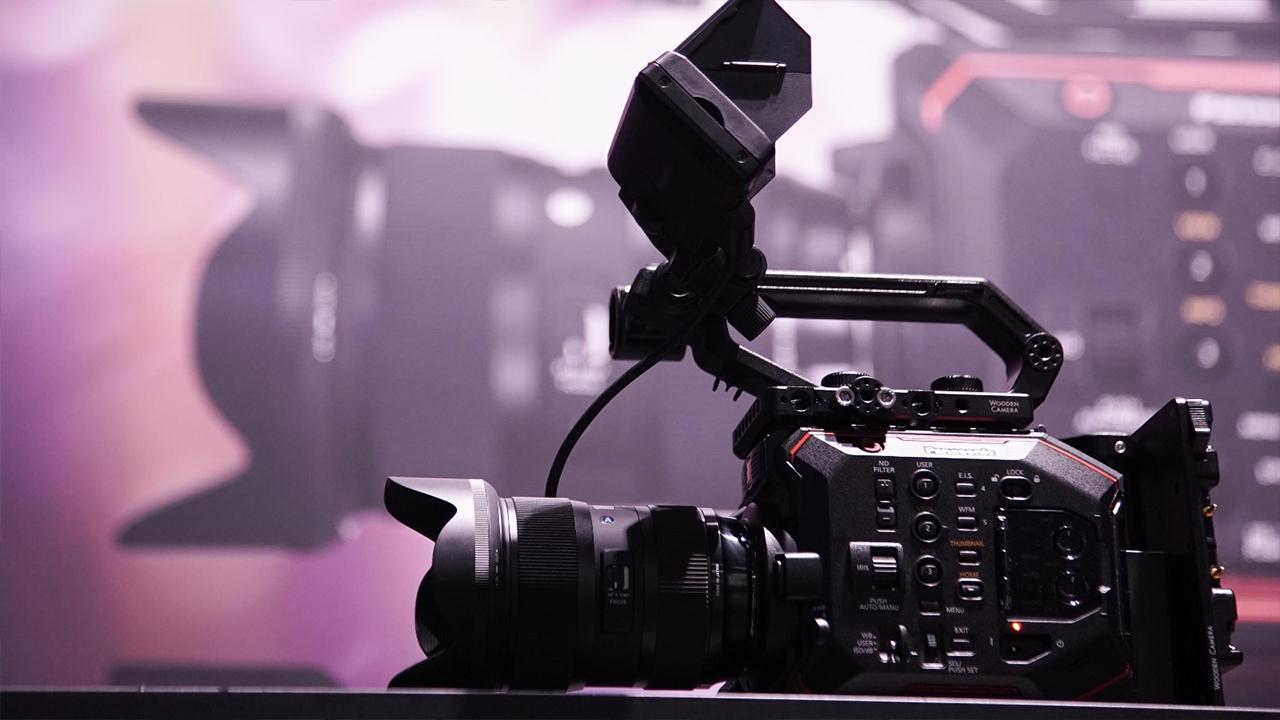 news | cinema5D