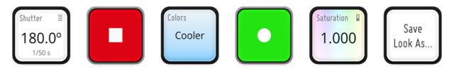 PocketControl