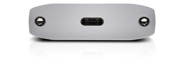 SSD R