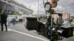 Blackmagic RAW Wins cinema5D IBC 2018 Technological Innovation Award