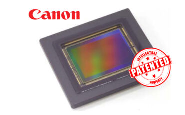 Canon's Patent Application for New Sensor to Enhance Autofocus Capabilities