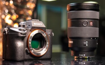 Sony a7R III Tested - Shooting a Mini Documentary
