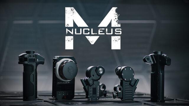 Tilta Nucleus