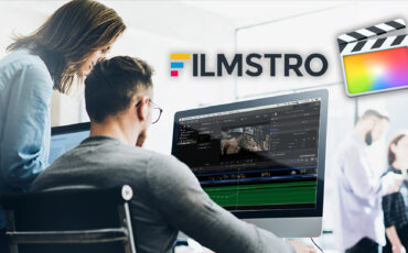 Filmstro Launches Dedicated Final Cut Pro X Plugin