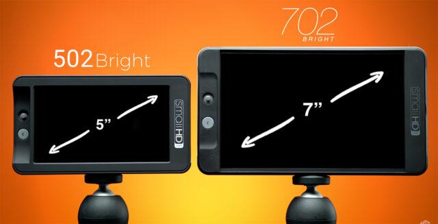 502 bright