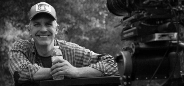 Sundance 2018 – Meet the Cinematographers: Robby Baumgartner