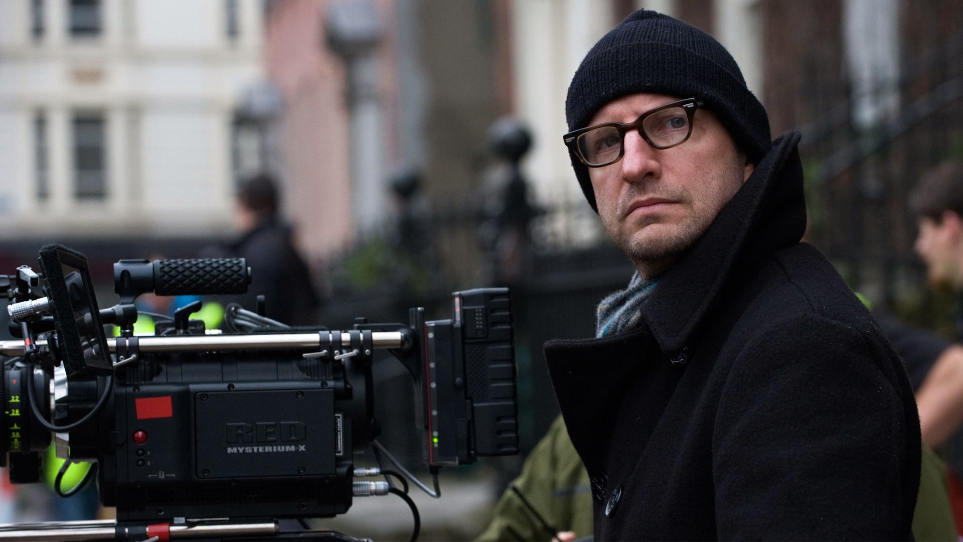 iPhoneで映画を撮る - 迫りくる現実