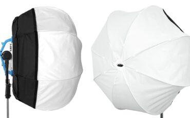 DoPchoice Lantern Snapbag Introduced