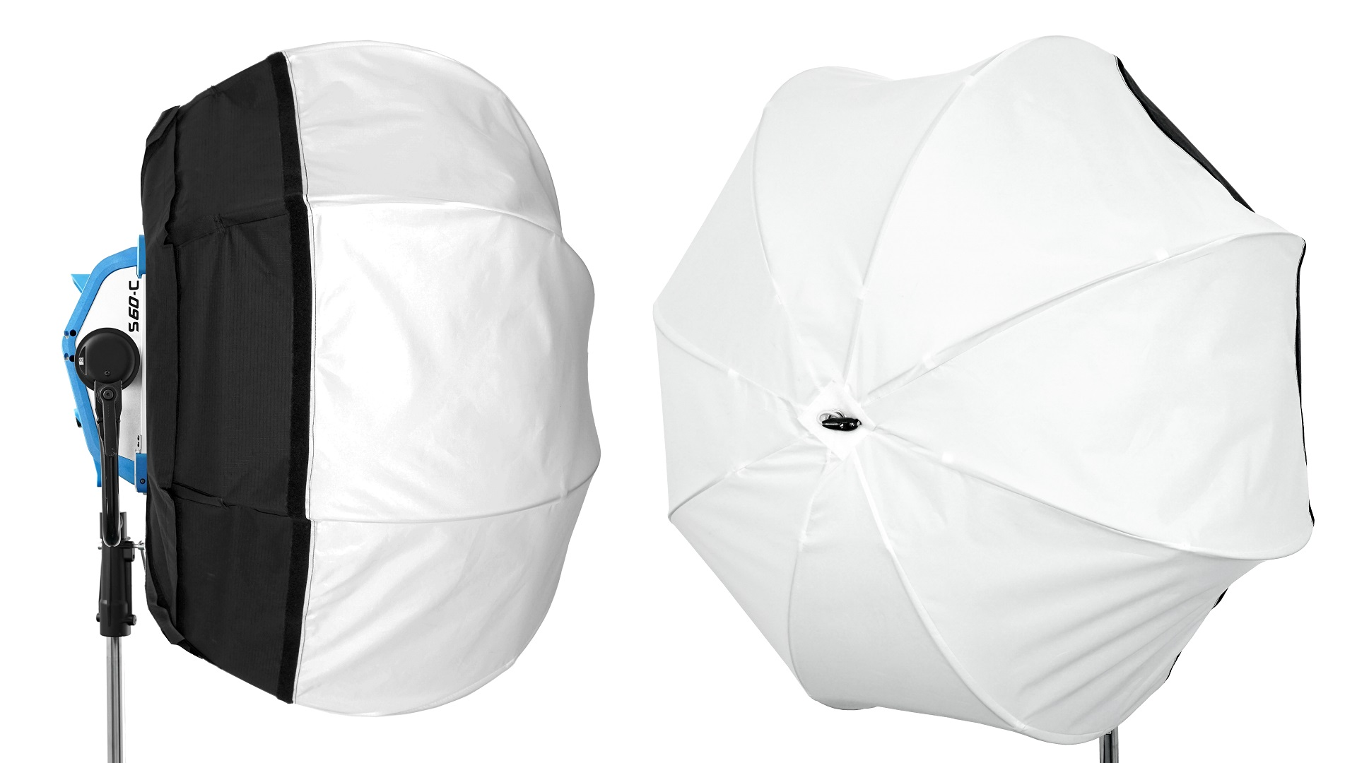 DoPchoiceがLantern Snapbagを発売