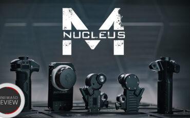 Tilta Nucleus-M Hands-On Review