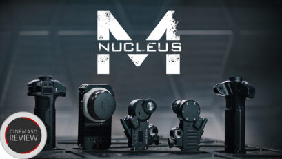 Tilta Nucleus-M Hands-On Review