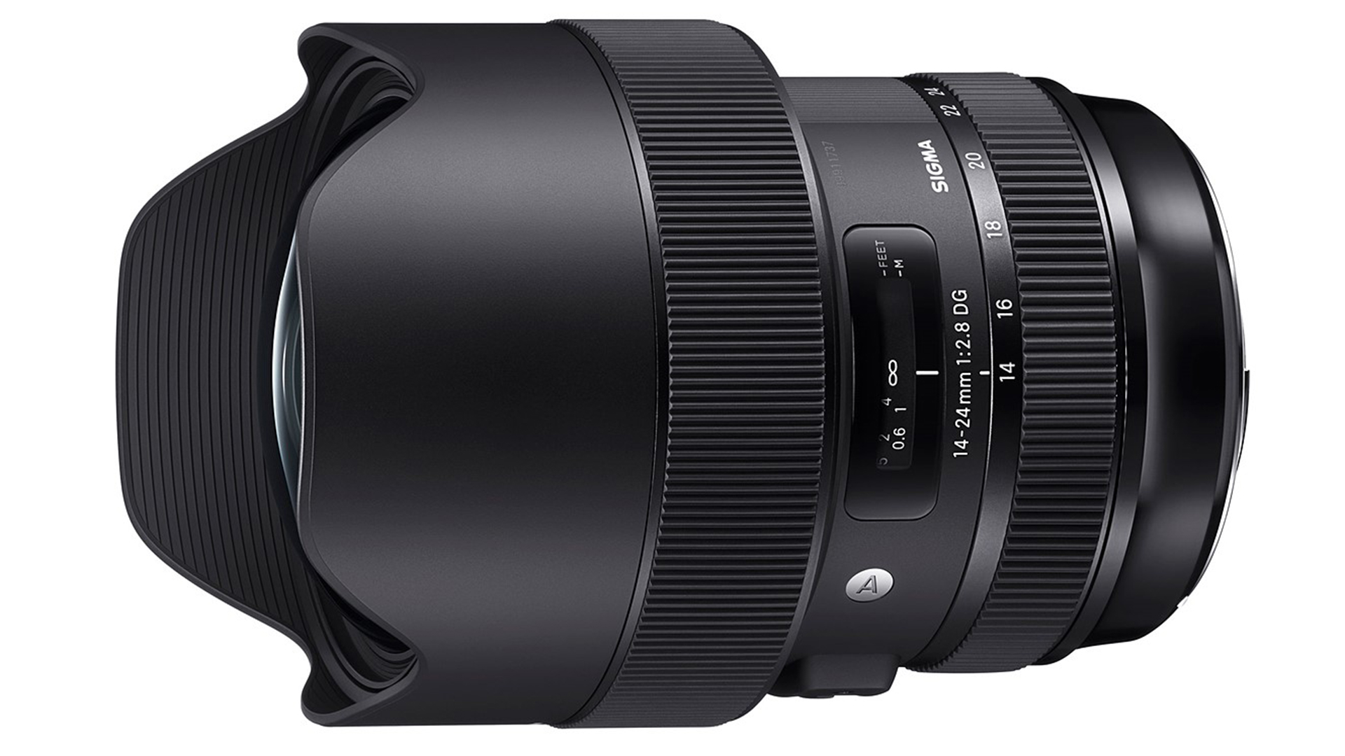 New Sigma 14-24mm f/2.8 Full Frame Art Lens   cinema5D
