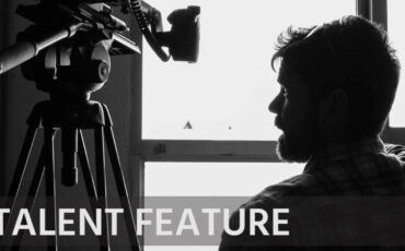 Talent Feature – Jose Prada, LUTs Tutorials and Passion for Storytelling