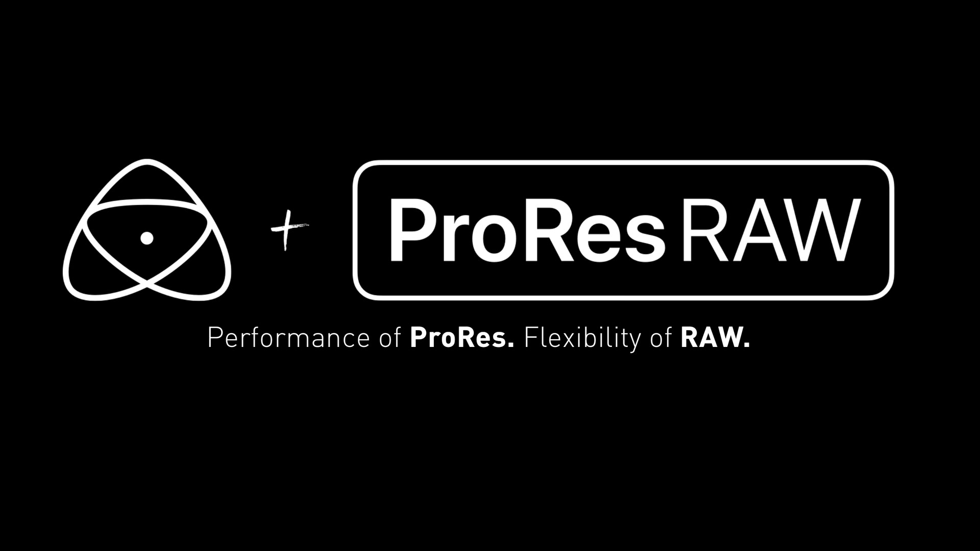 7816268adf64 ProRes RAW Announced – Free Upgrades for Atomos Shogun Inferno and Sumo19