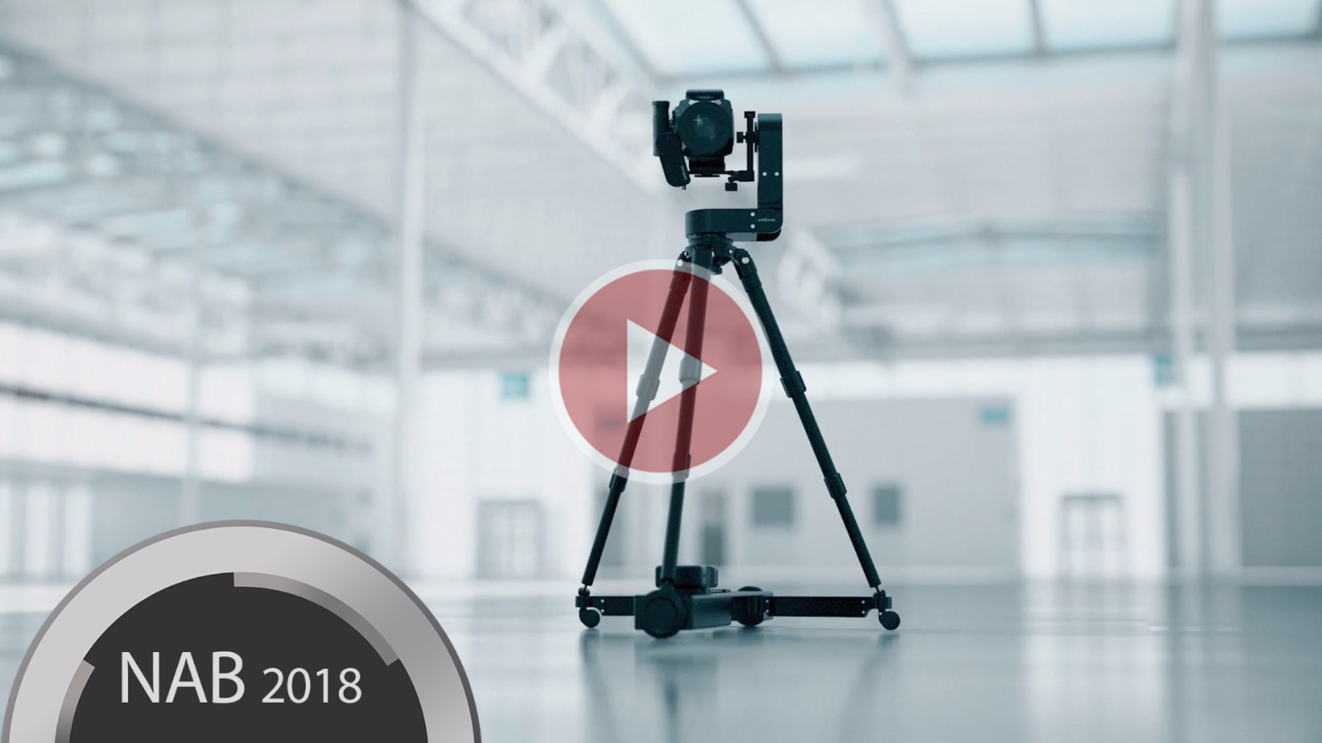 Edelkrone DollyPLUS - A New App Controlled Dolly System | cinema5D