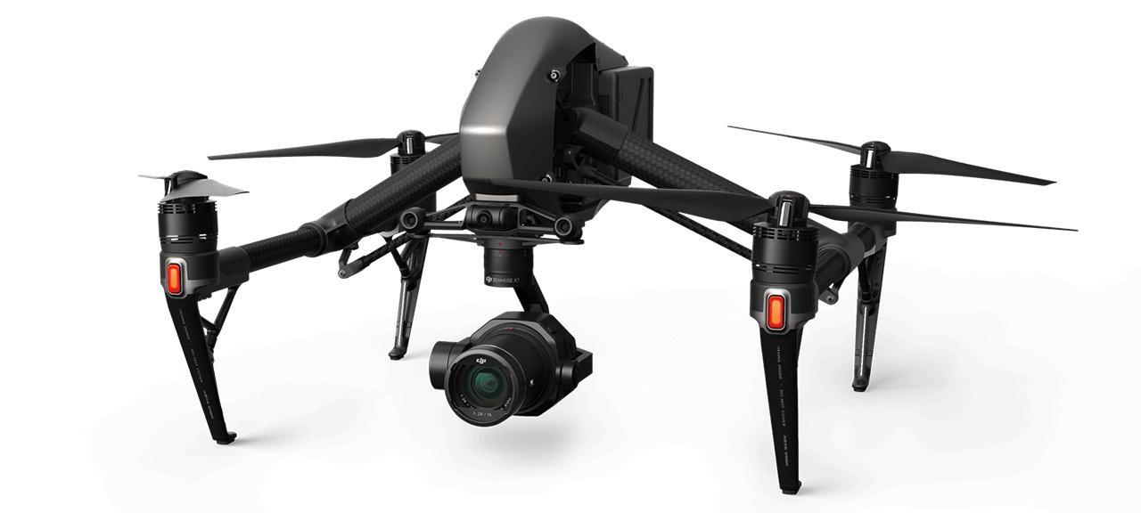 Commander acheter drone espion et avis dronex pro mercado libre