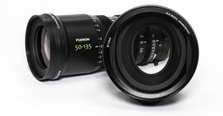 Make Your FUJINON MK Lens Anamorphic – SLR Magic Anamorphot 1.33x-65 Announced