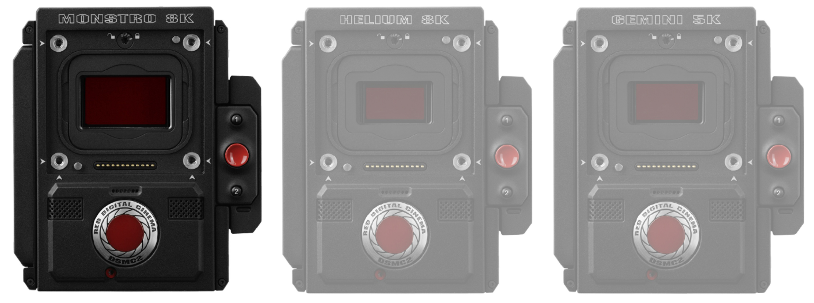 Which Red Is Camera Line Up Explained Confusion Simple Digital Diagram Circuit With Parts The Monstro Sensor Offers 8k Resolution In Vistavision Format Vv To 60fps Circa Full Frame 35mm Territory Chart Here