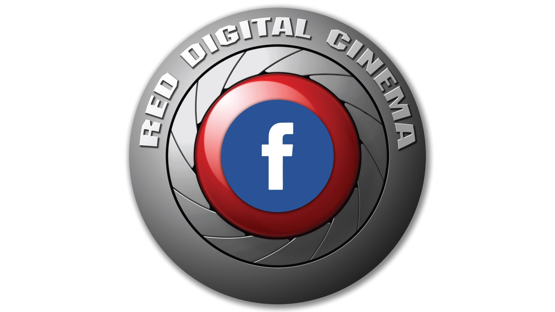 FacebookがREDと協業して全方位VRを推進