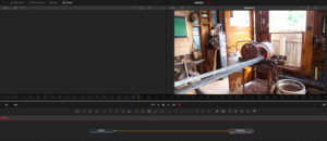 Resolve 15 Motion Graphics Tips