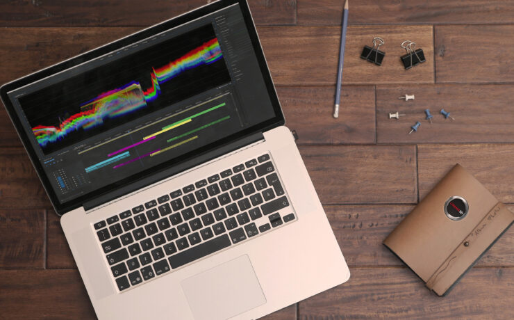 Editing? Here Are 5 Quick Tips to Make You Work More Efficiently