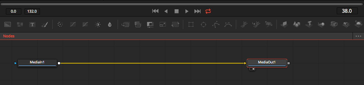 5 DaVinci Resolve Tips for After Effects Users | cinema5D