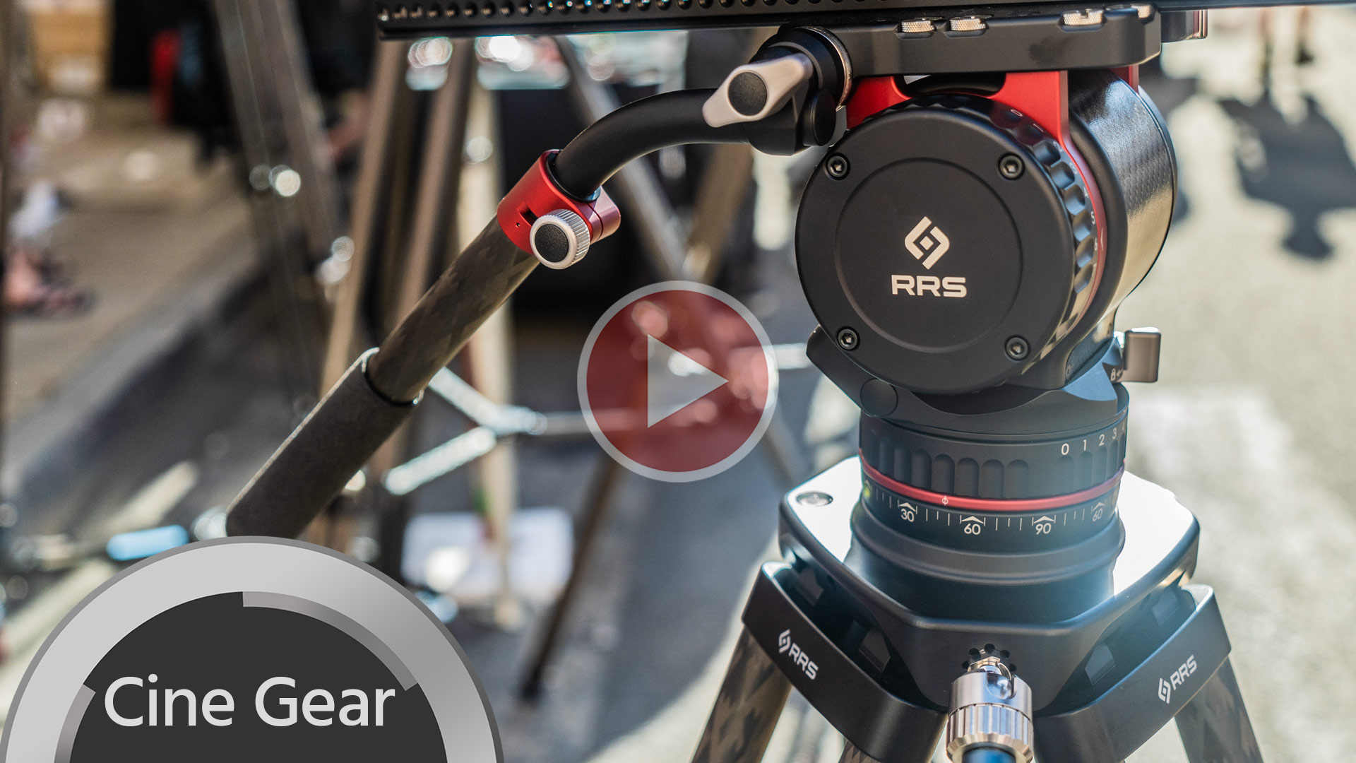 News Cinema5d Sony Cyber Shot Dsc Rx100 Vi Package 2 Shooting Grip Vct Sgr1