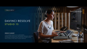 5 DaVinci Resolve Tips for After Effects Users