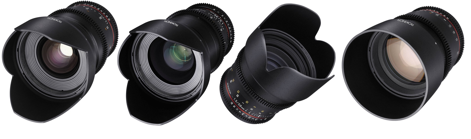 This Week's Top 10 Deals for Filmmakers – Z Cam, Canon DSLRs