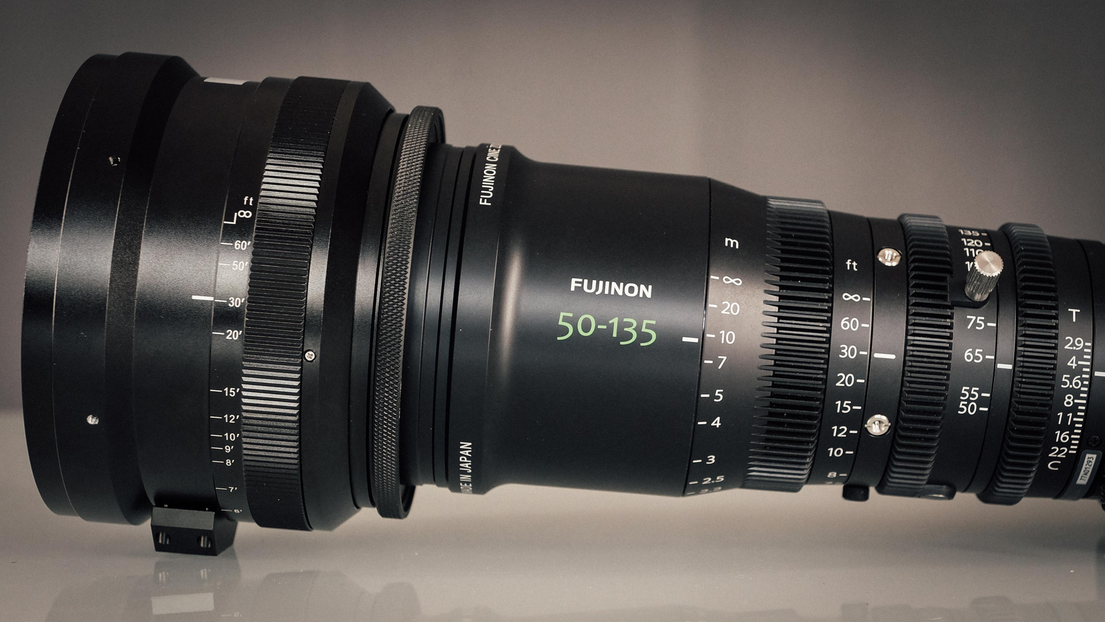 SLR Magic Anamorphot 65 Adapter Review - Your Alternative to