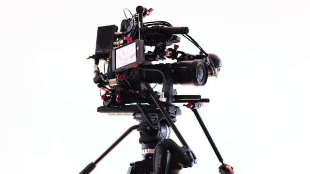 """How the """"Perfect Kit"""" Can Sabotage Filmmakers"""