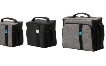Tenba Skyline Range - Super Lightweight Shoulder Bags