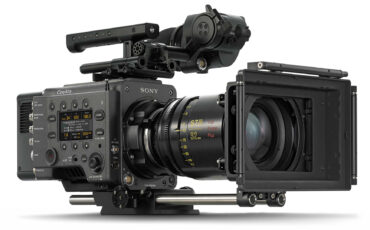 Imitate the Sony Venice Look with LUTs for FS7, FS5 or a7s Cameras