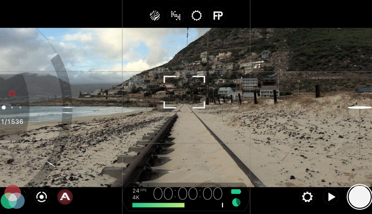Smartphone Video Tips - It's Really Not About The Camera