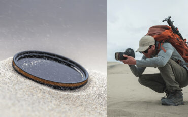 New PolarPro Quartzline ND Filters Aim to be Gold Standard of Filtration
