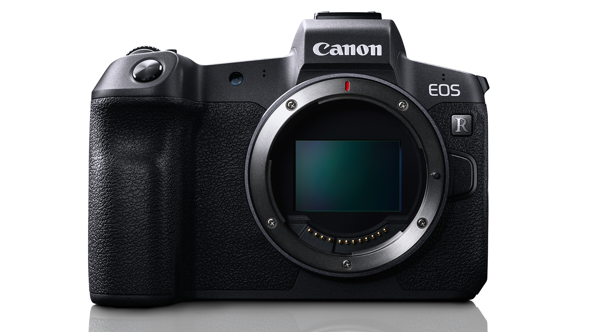 Canon EOS R Full-Frame Mirrorless Camera Announced – Plus 4 New RF ...