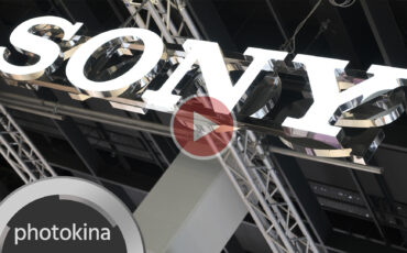 Where is the Sony a7S III? - Video Interview
